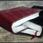 De llibres