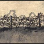 Fragor d'Himnes