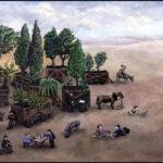 Sortir-al-camp